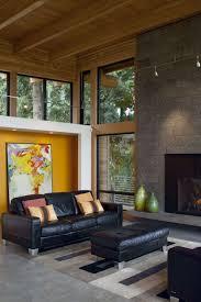 ek home interiors design helsinki 366 best living room images on pinterest home ideas dinner