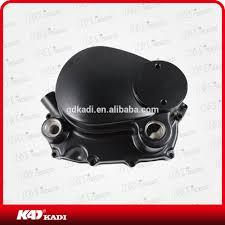chinese 125cc motorcycle engine chinese 125cc motorcycle engine