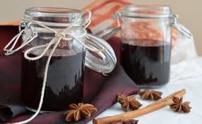 wine christmas gifts mulled wine an christmas gift