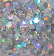 holographic glitter ɩ mɩƨƨ ƴơʋ things