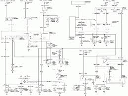 2007 dodge charger stereo wiring diagram wiring amazing wiring