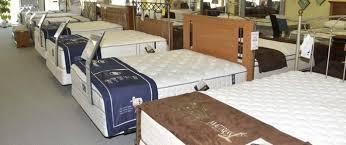 home design johnson city tn best factory direct furniture johnson city tn in interior design