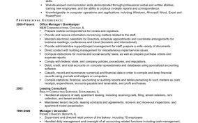 Bookkeeper Resume Cover Letter Meat Cutter Resume Resume Cv Cover Letter