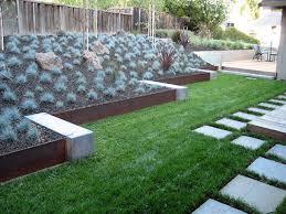 decor captivating metal landscape edging for garden decoration