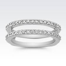 band wedding ring best 25 engagement ring enhancers ideas on wedding