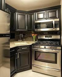 appliance cabinets kitchens kitchen appliances brands mydts520 com