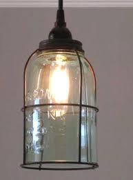 Glass 8 Light Pendant Paxton Glass 8 Light Pendant U2013 Eugenio3d
