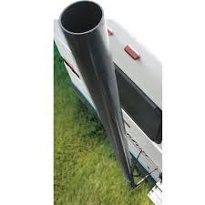gen turi generator exhaust system camco 44461 automotive