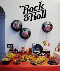 imagenes feliz cumpleaños rockero música archivos mi casa en cualquier parte