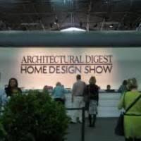 New York Home Design Show Home Design Interior Brightchat Co Topics Part 1206