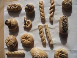 103 best salt dough ornaments images on salt dough