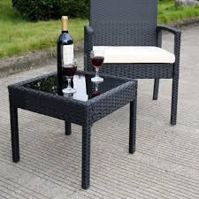 Patio Table Accessories Patio Thin Outdoor Tables Patio Furniture Accessories