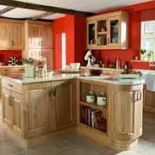 kitchen furniture view specifications u0026 details of wood kitchen
