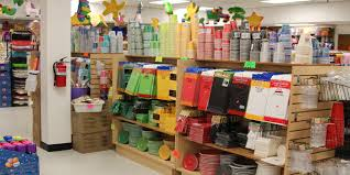 party supply stores home hub s five ten