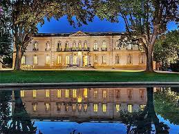 chambres d hotes de prestige chambres d hôtes de prestige et luxe en provence