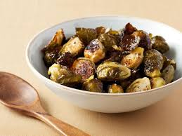 Ina Garten Roast Beef Roasted Brussels Sprouts Recipe Ina Garten Food Network