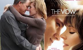 film up leeftijd the vow real life story of the couple behind hollywood movie