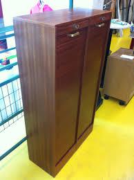 meuble classeur bureau classeur en bois antique mzaol com