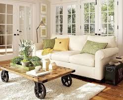 country livingrooms country living room decor dgmagnets com