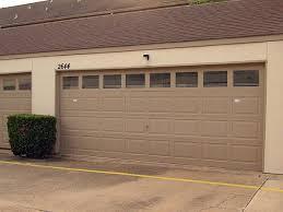 porte box auto sistemi di allarme ravenna argenta prezzi preventivi