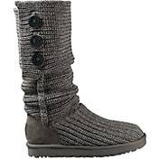 s cardy ugg boots grey ugg boots for s sporting goods