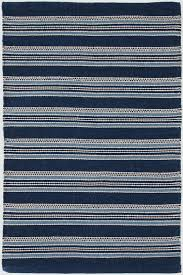 Indoor Outdoor Patio Rugs by Cameroon Indoor Outdoor Rug Dash U0026 Albert