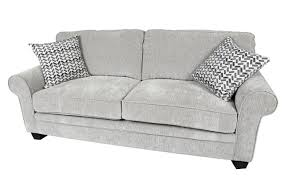 shallow depth sofa wayfair