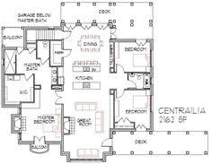 open layout house plans unique open floor plans open plan living the sinatra is an