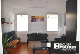 wohnzimmer w rzburg schöne gemütliche 3 zimmer wohnung mit balkon zentrumsnahe und in
