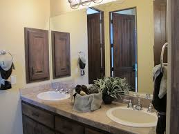 How To Stage A Bathroom Phoenix Home Stager Shares 5 Bathroom Tips For Selling