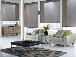 Saskatoon Custom Blinds Home