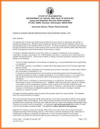 cover letter layout examples police evidence technician cover letter