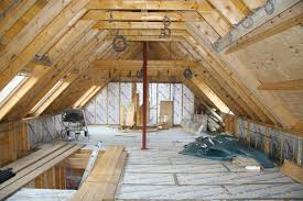 building an a frame cabin inspirational how to build your own house home plan ideas