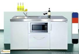 evier cuisine inox pas cher meuble inox pas cher ameublement inox meuble de cuisine inox