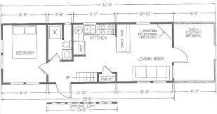 breckenridge park model floor plans park model homes floor plans homes floor plans