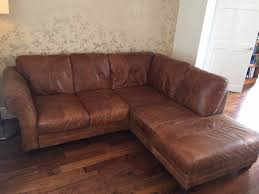 Brown Leather Sofa Dfs Brown Leather Corner Sofa Dfs Conceptstructuresllc