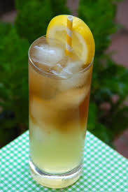 131 best images about drink on pinterest schnapps