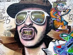 free images graffiti street art illustration berlin wall wall graffiti street art art illustration berlin berlin wall east side gallery
