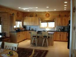 how to put in recessed lighting kitchen kitchen recessed lighting spacing best installing recessed lighting