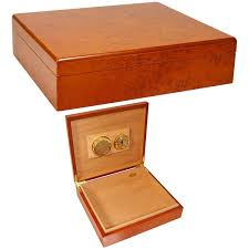 used cigar humidor cabinet for sale humidor wholesaler humidors and cigar accessories at wholesale