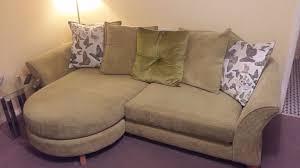 slipcovers for pillow back sofas pillow back sofa loose pillow back sofa pillow back corner sofa