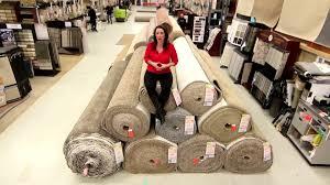 Carpet Mart Lancaster Pa by Carpet And Tile Mart Home U2013 Tiles