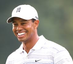 Tiger Woods Tiger Woods Should Not Miss The Masters At Augusta Here U0027s Why