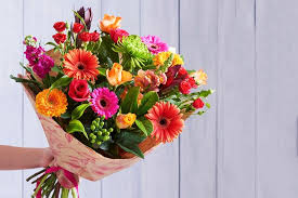 deliver flowers this online shop will deliver flowers cake gifts more in just