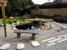 japanese aquascape aquascapes water garden specialists surrey u0026 london 25 years