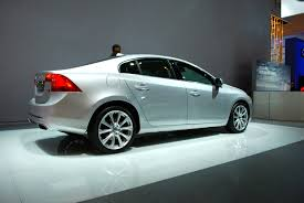 2016 volvo semi next generation volvo s60 could arrive in 2017 or 2018