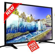 how long is the typical lifespan of an hdtv compared to standard