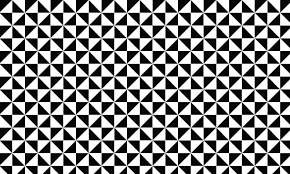 black and white pattern designs home safe