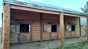 Pole Barns Colorado Springs Larkspur Buildings Horse Barns Sheds Pole Building Kits