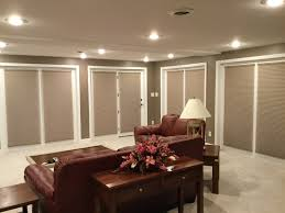 window treatments installation blinds shutters shades